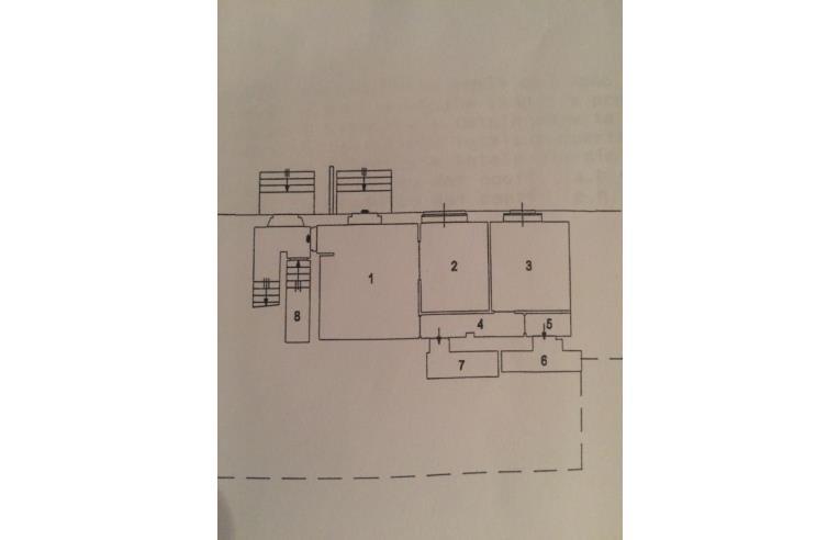 Foto 5 - Appartamento in Vendita da Privato - Siena (Siena)
