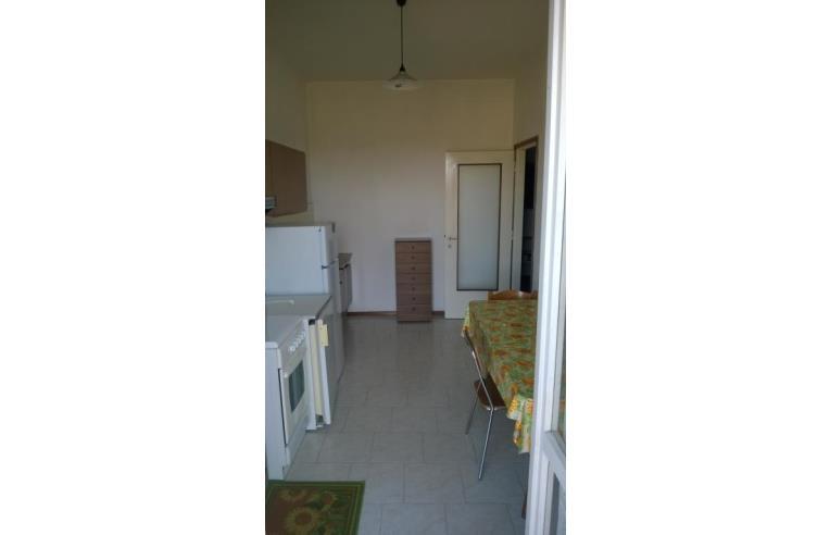 Privato affitta stanza singola ampie stanze in for Affitto arredato cremona privato