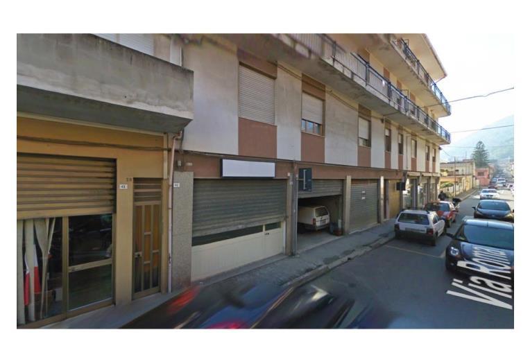Foto 1 - Appartamento in Vendita da Privato - Guspini (Medio Campidano)