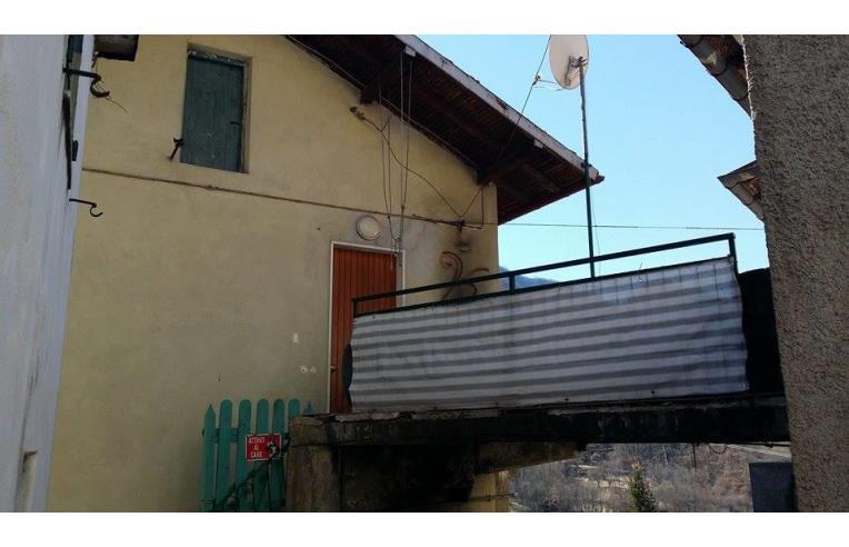 Foto 3 - Loft/Open Space in Vendita da Privato - Vobbia (Genova)