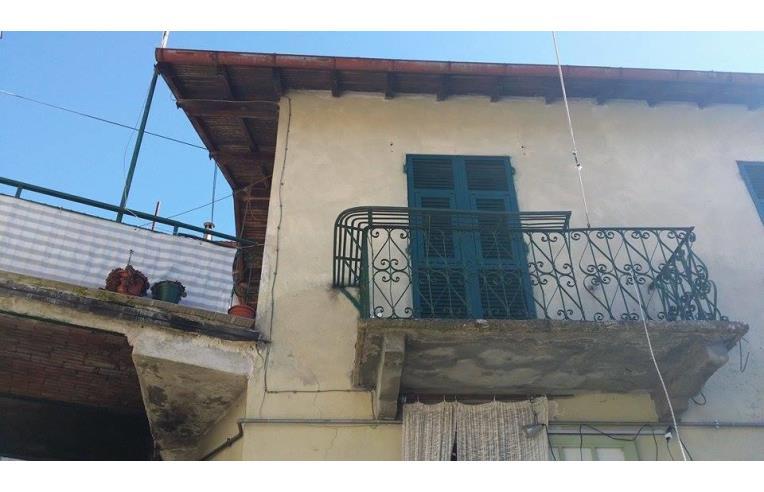 Foto 4 - Loft/Open Space in Vendita da Privato - Vobbia (Genova)