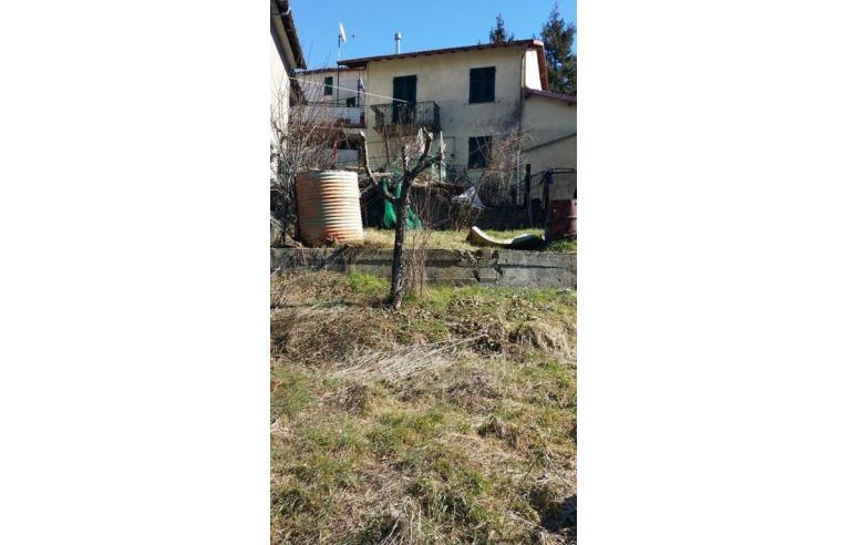 Foto 5 - Loft/Open Space in Vendita da Privato - Vobbia (Genova)