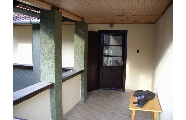Privato vende casa indipendente vendo affitto casa for Case in affitto in provincia di bergamo