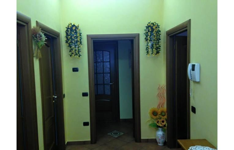 Privato vende villa villa singola annunci olgiate olona for Mobili 4 olgiate olona