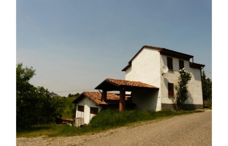 Privato vende casa indipendente casa indipendente da ristrutturare in vendita annunci pietra - Ristrutturare casa in pietra ...