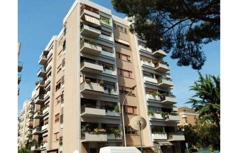 9d898da84c Privato Vende Appartamento, Poggio Ameno - Vendesi appartamento Via ...