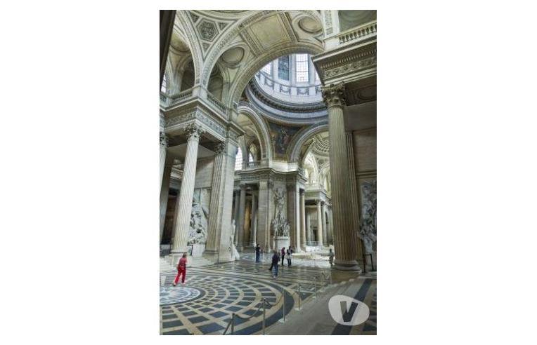 Privato vende appartamento roma centro storico for Annunci affitti roma