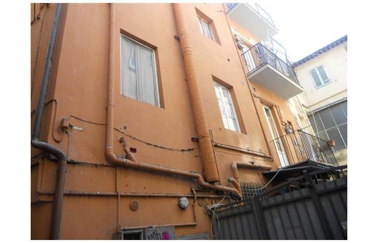 Foto 7 - Appartamento in Vendita da Privato - Pisa, Zona Centro Storico