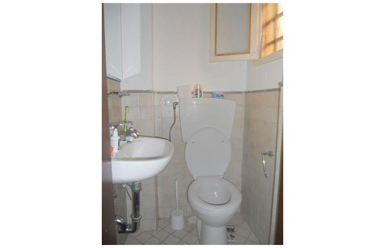 Foto 3 - Appartamento in Vendita da Privato - Pisa, Zona Centro Storico
