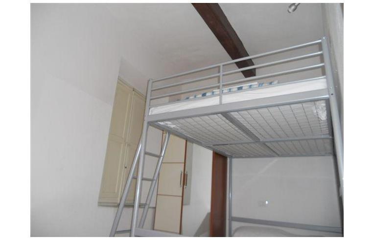 Foto 4 - Appartamento in Vendita da Privato - Pisa, Zona Centro Storico