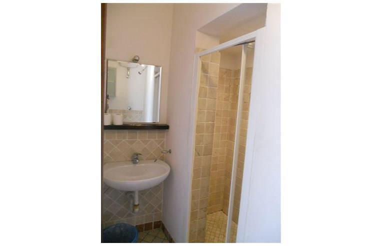 Foto 5 - Appartamento in Vendita da Privato - Pisa, Zona Centro Storico