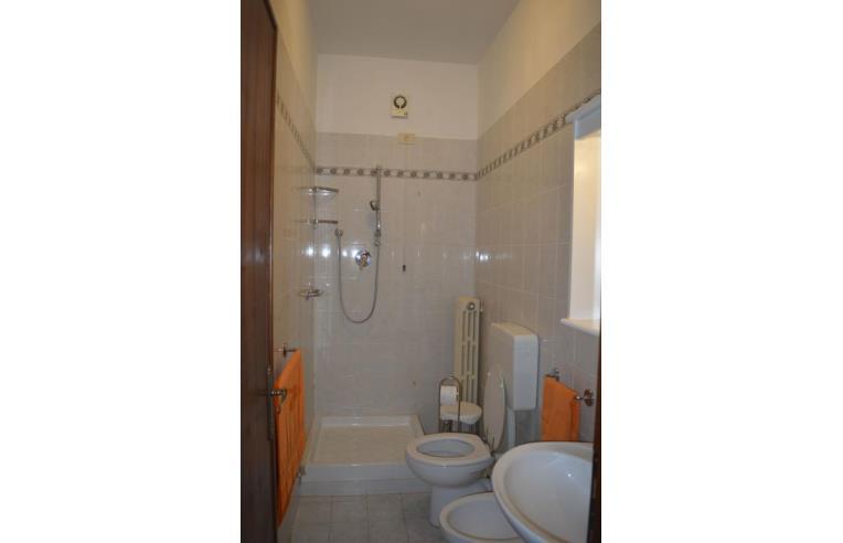 Foto 7 - Appartamento in Vendita da Privato - Poggio a Caiano (Prato)