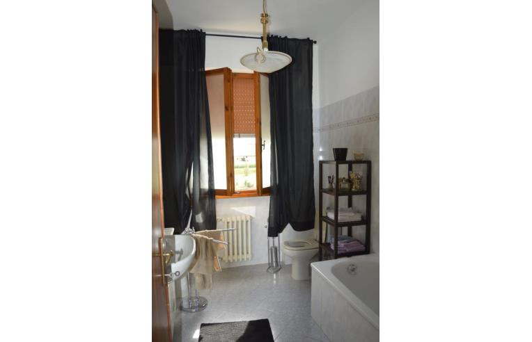 Foto 3 - Appartamento in Vendita da Privato - Poggio a Caiano (Prato)