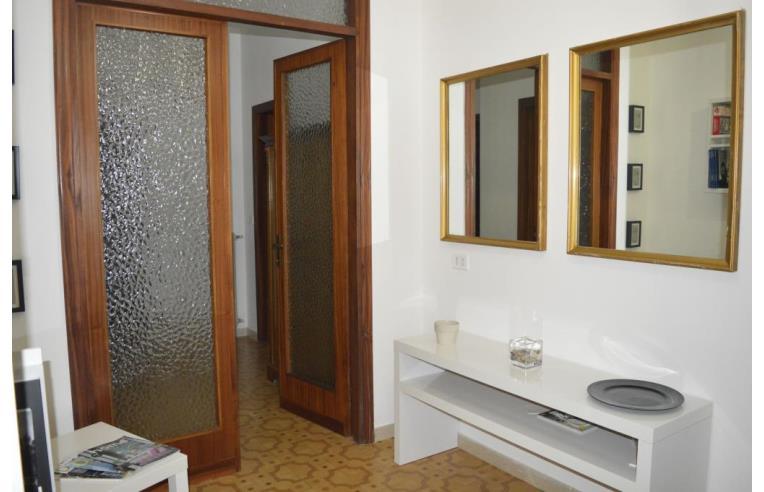 Foto 6 - Appartamento in Vendita da Privato - Poggio a Caiano (Prato)