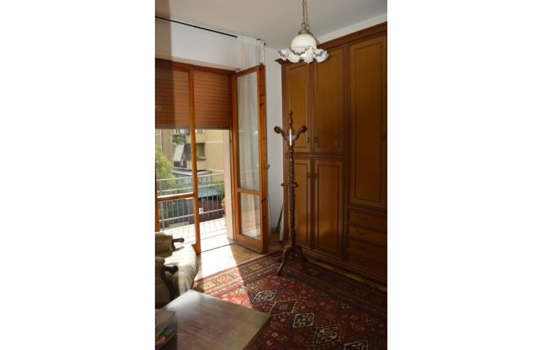 Foto 5 - Appartamento in Vendita da Privato - Poggio a Caiano (Prato)