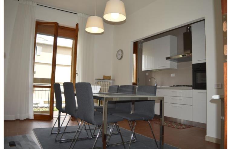 Foto 1 - Appartamento in Vendita da Privato - Poggio a Caiano (Prato)