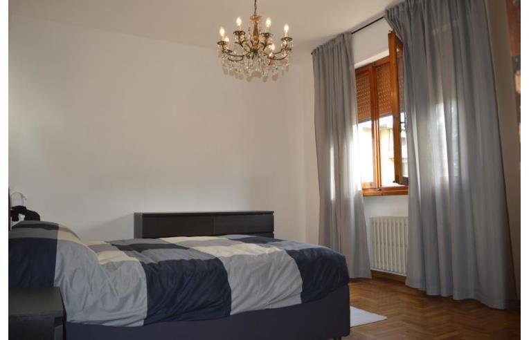 Foto 4 - Appartamento in Vendita da Privato - Poggio a Caiano (Prato)