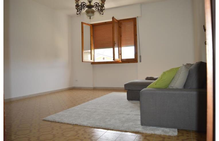 Foto 2 - Appartamento in Vendita da Privato - Poggio a Caiano (Prato)