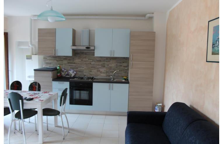 Privato affitta appartamento vacanze appartamento a for Affitto casa bergamo privato
