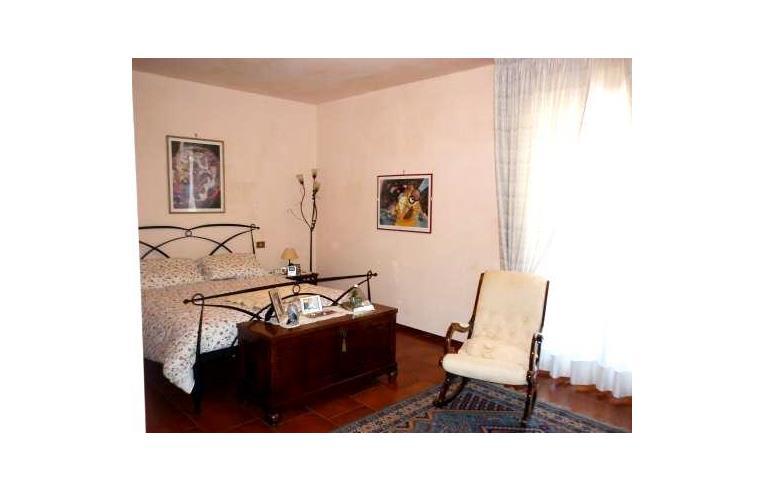 Foto 4 - Villetta a schiera in Vendita da Privato - Vecchiano (Pisa)
