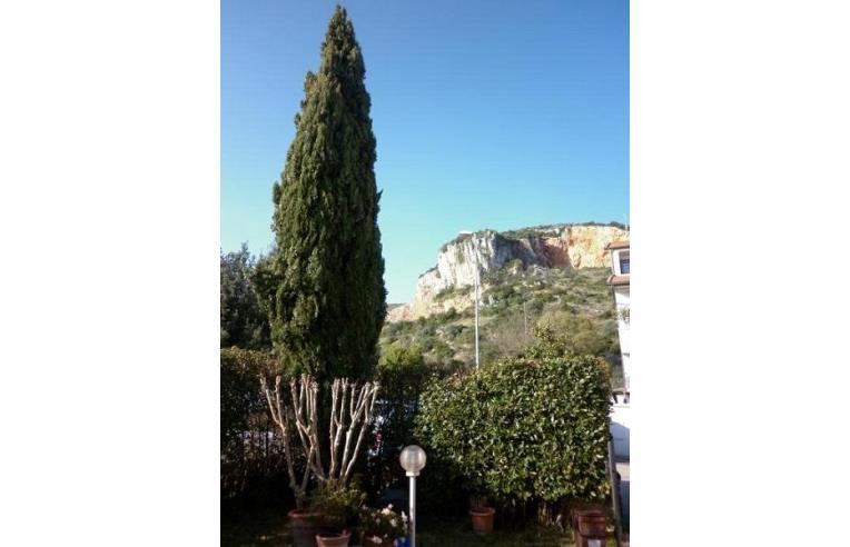 Foto 2 - Villetta a schiera in Vendita da Privato - Vecchiano (Pisa)