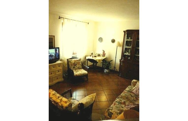 Foto 3 - Villetta a schiera in Vendita da Privato - Vecchiano (Pisa)