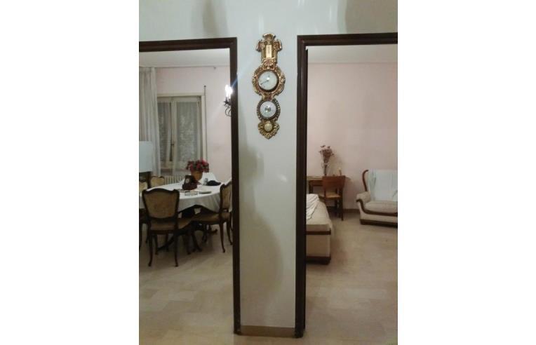 Foto 1 - Appartamento in Vendita da Privato - Ferrara, Zona Quacchio