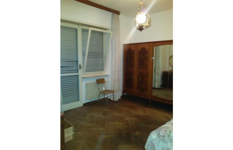 Foto 2 - Appartamento in Vendita da Privato - Ferrara, Zona Quacchio
