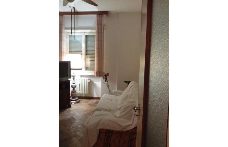 Foto 7 - Appartamento in Vendita da Privato - Ferrara, Zona Quacchio