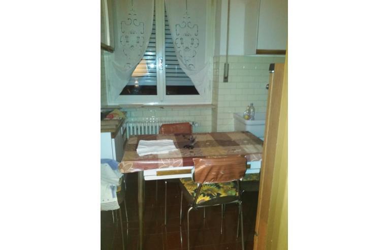Foto 3 - Appartamento in Vendita da Privato - Ferrara, Zona Quacchio