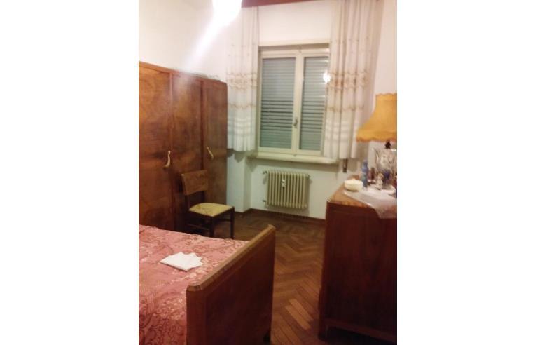 Foto 8 - Appartamento in Vendita da Privato - Ferrara, Zona Quacchio