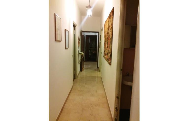 Foto 4 - Appartamento in Vendita da Privato - Ferrara, Zona Quacchio