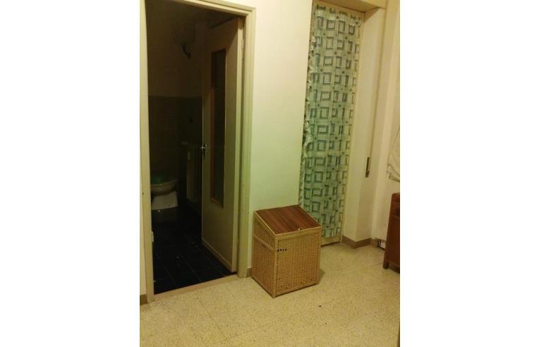 Foto 6 - Appartamento in Vendita da Privato - Ferrara, Zona Quacchio