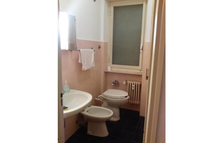 Foto 5 - Appartamento in Vendita da Privato - Ferrara, Zona Quacchio