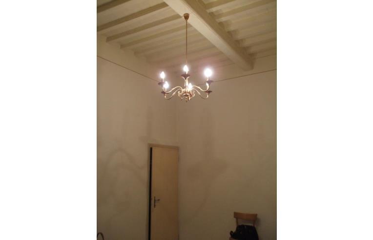 Foto 2 - Appartamento in Vendita da Privato - Pisa, Zona Santa Maria