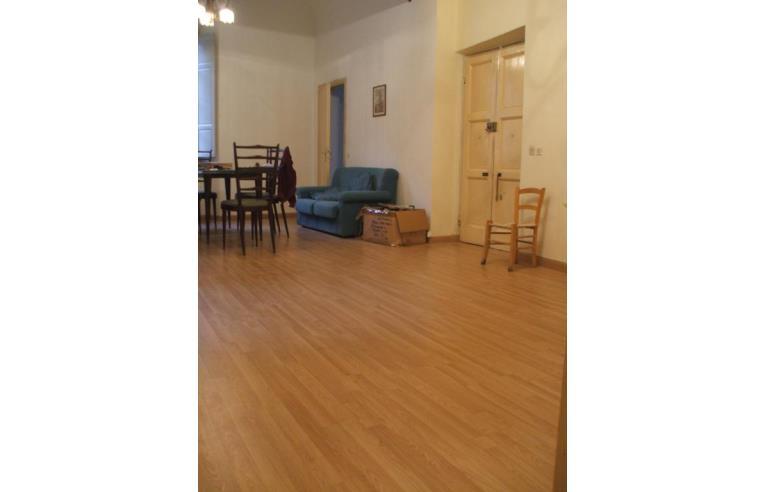 Foto 3 - Appartamento in Vendita da Privato - Pisa, Zona Santa Maria
