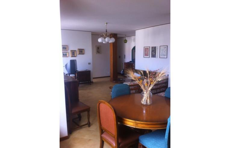 Foto 1 - Appartamento in Vendita da Privato - Montepulciano (Siena)