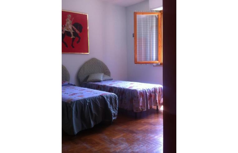Foto 6 - Appartamento in Vendita da Privato - Montepulciano (Siena)