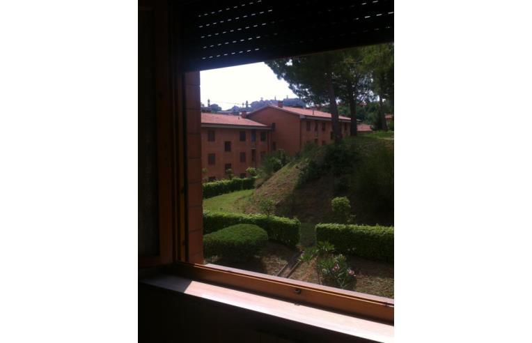 Foto 8 - Appartamento in Vendita da Privato - Montepulciano (Siena)