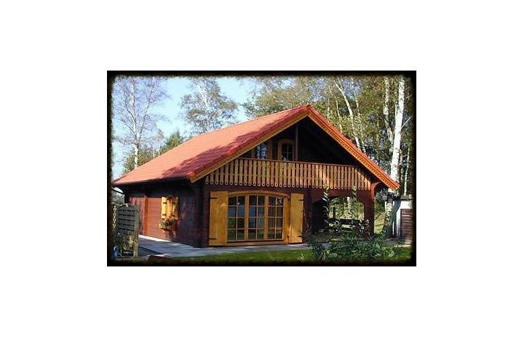 Privato vende casa indipendente case di legno for Case di legno vendita