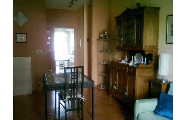 Privato vende appartamento appartamento ristrutturato 90 for Giardino 90 mq