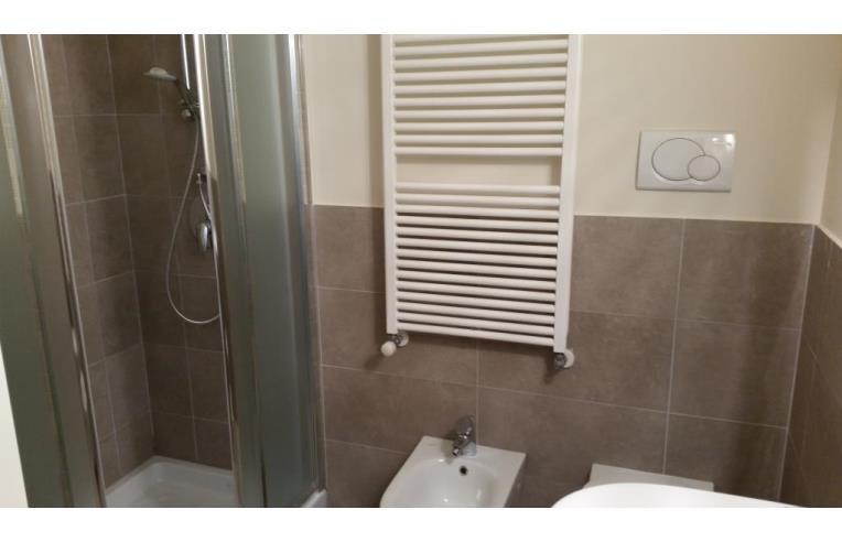 Privato vende appartamento appartamento 42 mq annunci for Affitto arredato cremona privato