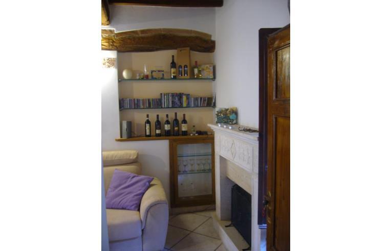Foto 4 - Appartamento in Vendita da Privato - Castelnuovo Berardenga (Siena)