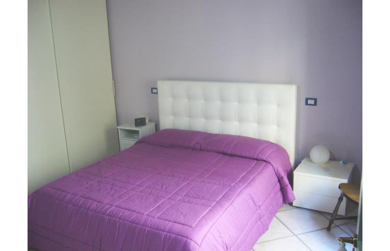 Foto 5 - Appartamento in Vendita da Privato - Castelnuovo Berardenga (Siena)