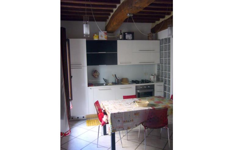 Foto 1 - Appartamento in Vendita da Privato - Castelnuovo Berardenga (Siena)