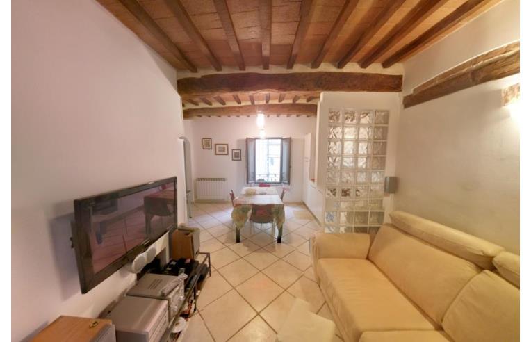 Foto 3 - Appartamento in Vendita da Privato - Castelnuovo Berardenga (Siena)