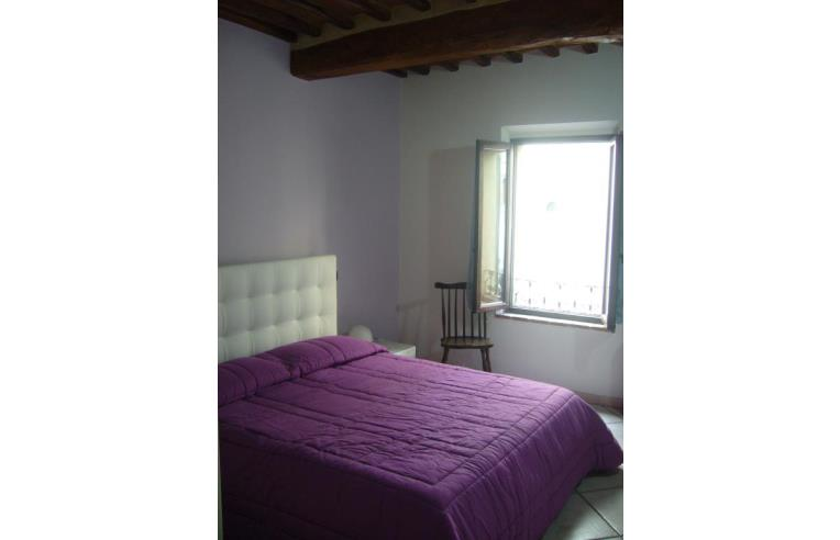 Foto 6 - Appartamento in Vendita da Privato - Castelnuovo Berardenga (Siena)