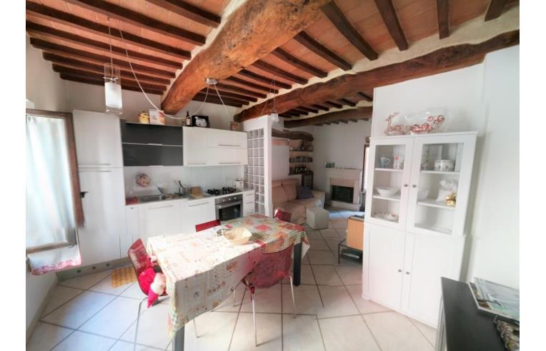 Foto 2 - Appartamento in Vendita da Privato - Castelnuovo Berardenga (Siena)