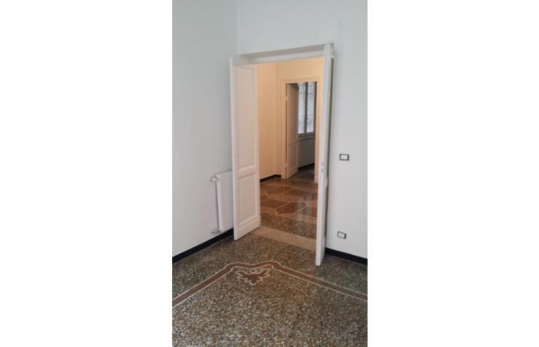 Foto 6 - Appartamento in Vendita da Privato - Genova, Zona Foce