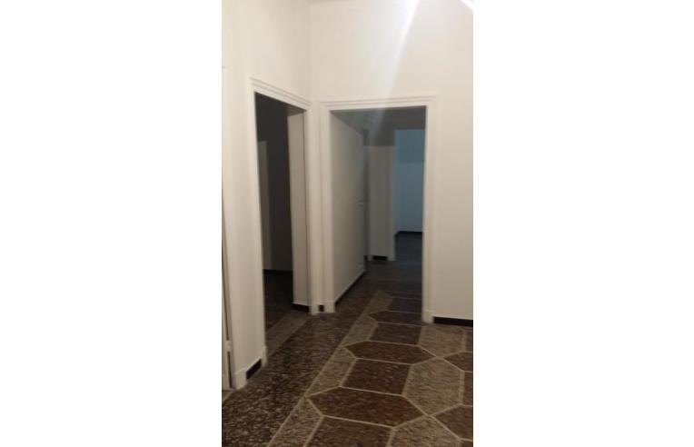 Foto 3 - Appartamento in Vendita da Privato - Genova, Zona Foce